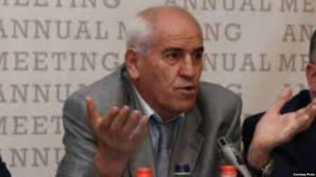 Բռնությամբ հազարավոր դոլարներ հափշտակելու գործով «Ֆլեշ»-ի նախագահ Բարսեղ Բեգլարյանին մեղադրանք է առաջադրվել