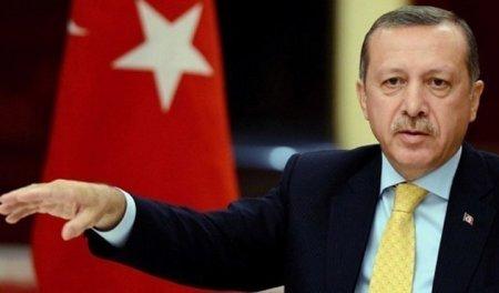 Թուրքիան պատրաստ է ջանքեր գործադրել.Էրդողանը Բաքվում անդրադարձել է Արցախի հարցին