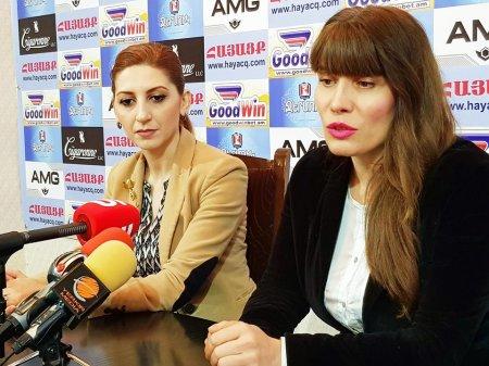 Հայաստանը պատրիարխիալ հասարակությունից պետք է վերածվի ժողովրդավարականի. Տեսանյութ