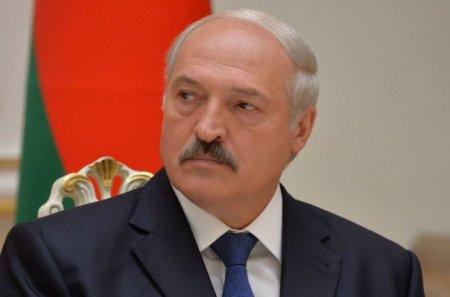 ՀԱՊԿ գլխավոր քարտուղար կնշանակվի Բելառուսի ներկայացուցիչը. Լուկաշենկո