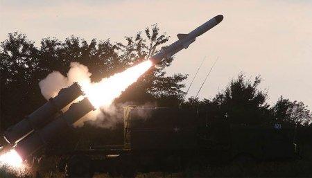 Բաքուն հերքել է ռուսական հրթիռային համալիր գնելու մտադրության մասին լուրը