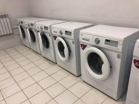 Զորքերում ստանում են այս նոր ներքնազգեստը,ստեղծվում են լվացքատներ. Արծրուն Հովհաննիսյան