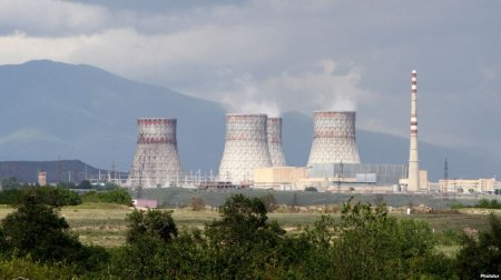 Տեսանյութ.Ադրբեջանը փորձում է խուսափել Մեծամորի ԱԷԿ-ի մասին  անզգույշ հայտարարության պատասխանատվությունից. չունեն նման մտադրություն