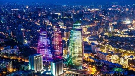 Հայաստանի պատվիրակությունը մեկնել է Բաքու
