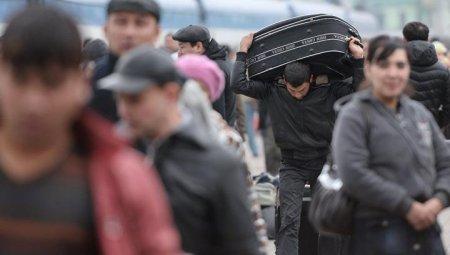 Հայերին արտաքսում են Եվրոպայից՝ Նույնիսկ  փաաստաթղթերը պատշաճ վիճակում գտնվողներին