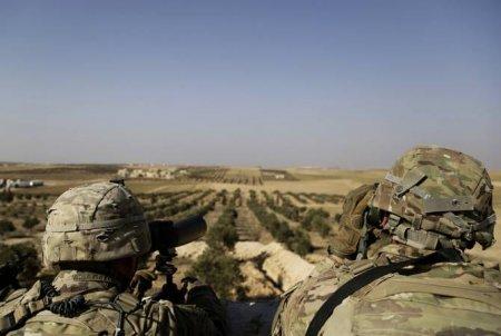 Հայաստանը պարտավորություն կստորագրի, որ օտար զորք չի ընդունի իր տարածքում․ Լավրով