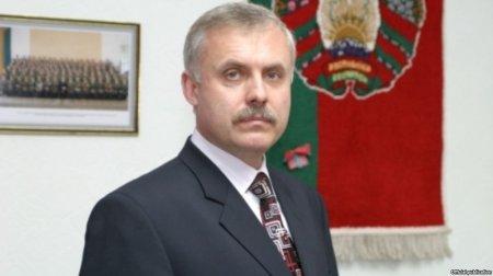 Հայաստանն անտեսվե՞ց.Լուկաշենկոն ստորագրեց Զասին ՀԱՊԿ գլխավոր քարտուղար նշանակելու որոշումը