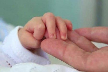 Արյան փոխներարկումների պատճառով երեխաները վարակվել են հեպատիտ C-ով