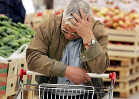Հունվարի 1–ից Հայաստանում թանկացման հզոր ալիք է սպասվում.ինչ չափով են թանկանալու համարյա բոլոր ապրանքները