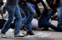 Վարշավայում ծեծկռտուք է տեղի ունեցել հայ և ադրբեջանցի երիտասարդների միջև. լրատվամիջոցներ