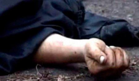 Երևանում. հայտնաբերվել է տանտիրուհու դին՝ ոտքերը, ձեռքերն ու գլուխը մարմնից անջատված