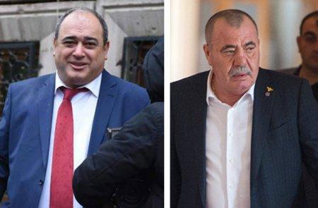 Մանվել Գրիգորյանի փաստաբանը՝ նրա  Արցախում գտնվելու մասին
