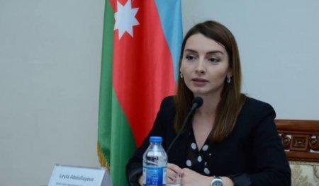 «Սադրիչ ու հակաադրբեջանական». Ադրբեջանի ԱԳՆ-ն արձագանքել է Զախարովայի  հայտարարությանը