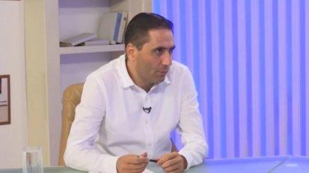 Տեսանյութ.Կրքերը թեժանում են. Չի բացառվում՝ ԲՀԿ-ն դատի տա «Լուսավոր Հայաստանին»
