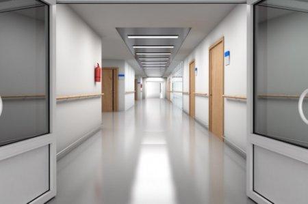 Ավան հոգեկան առողջության կենտրոնում հետազոտվող զինակոչիկները տակնուվրա են արել հիվանդասենյակը,հարվածել սանիտարին