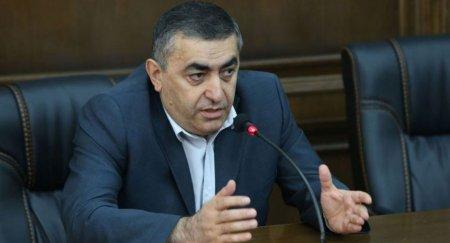 Ադրբեջանի կողմից նոր պատերազմ հրահրելու վտանգ կա. Արցախի վրա հարձակումը նշանակում է հարձակում Հայաստանի վրա