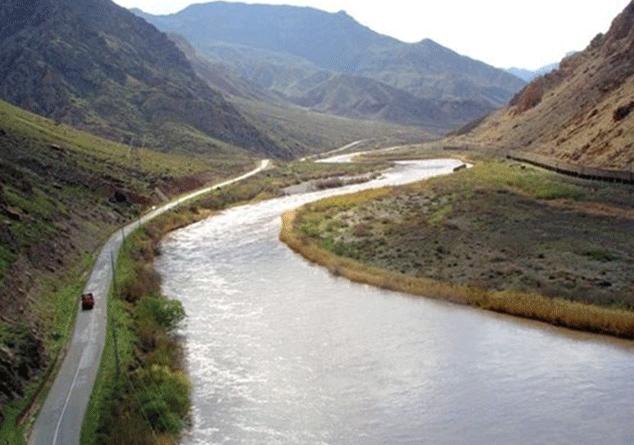 Իրանն ու Ադրբեջանը վերսկսում են Արաքսի վրա ՀԷԿ-երի կառուցումը