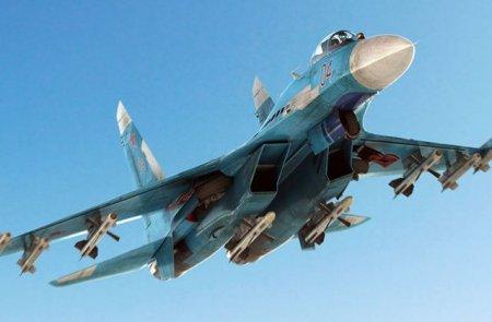 Ադրբեջանի կործանիչների վրա բելառուսական բորտային համալիրներ են տեղադրվել
