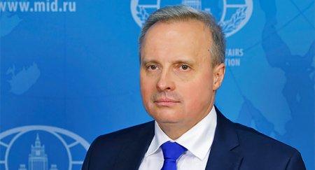 Ռուս-թուրքական անկեղծության պահը՝ հայկական անվտանգության հաշվին