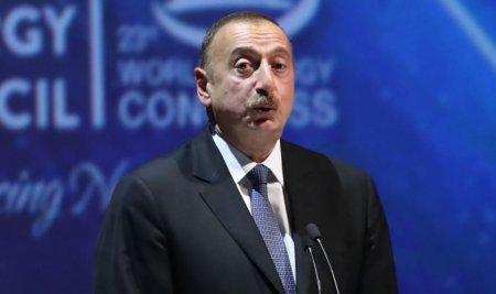 Ադրբեջանում առաջարկում են փակել facebook-ը.  Հայաստանի՞ց է պաշտպանվում, թե  իր երկրի քաղաքացիներից