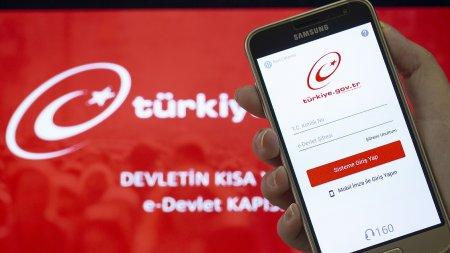 Թուրքիայում ողջ կյանքում որպես թուրք կամ մուսուլման ապրած 34 մլն քաղաքացի ցանկացել է պարզել իր ծագումը