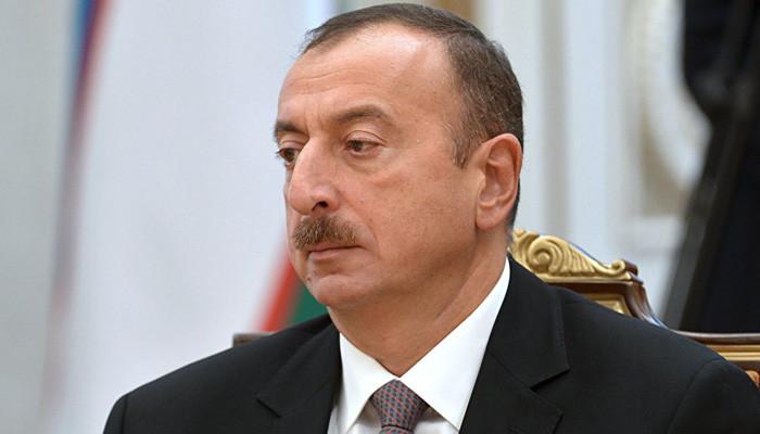 Ադրբեջանը՝ ԼՂ-ում պարտվելու դեպքում.Ալիևը թուլացած կերպար է, Փաշաևների կլանը, որին պատկանում է նրա կինը, ավելի ազդեցիկ է, քան Ալիևներինը. Regnum