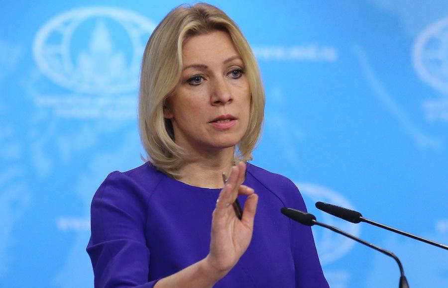ԱՄՆ և Ֆրանսիայի դիվանագետները նոյեմբերի 18-ին կմեկնեն Մոսկվա ԼՂ հակամարտության հարցը քննարկելու համար
