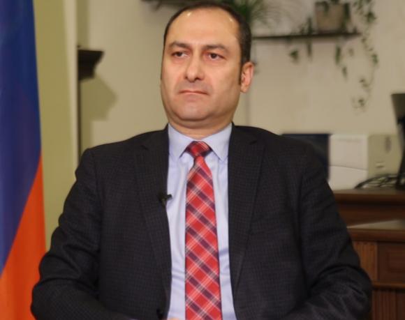 Գերեվարված Արեգ Սարգսյանը և Նարեկ Ամիրջանյանը զանգահարել են ծնողներին, նրանք ողջ են, գտնվում են հոսպիտալում