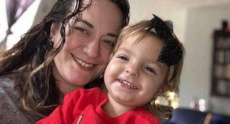 Երկամյա աղջկա մոտ ախտորոշել են ձվարանների քաղցկեղի հազվադեպ տեսակ