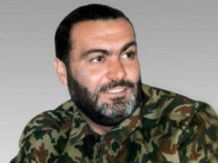Վազգեն Սարգսյանը կանգնեց սեփական գերեզմանին և ասաց. ահավոր բան է կատարվել, մի թողեք...