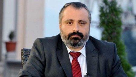 Լայնածավալ զորավարժությունների թիրախը Արցախն ու Հայաստանն է.Ադրբեջանը չի հրաժարվել դավադիր ծրագրերից