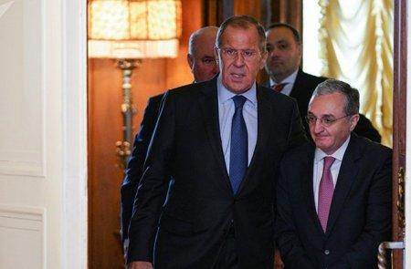 Մոսկվայում  մտավախություններ ունեն՝ Հայաստանը կարող է ինչ-որ զիջումների համաձայնել.«168 ժամ»