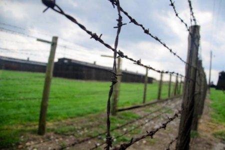 Ադրբեջանը Հայաստանի հետ սահմանին նոր զորամաս է տեղակայել