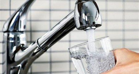 Արդյո՞ք զտիչներն  անհրաժեշտ են. Կարելի՞ է արդյոք Հայաստանում ջուր խմել հենց ծորակից