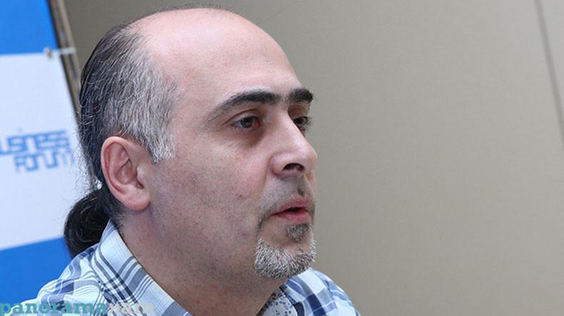 Պետք չէ սա ընկալել որպես ինչ-որ աննախադեպ երեւույթ, նույն կերպ հայերն են Ադրբեջանում սենց բաներ արել