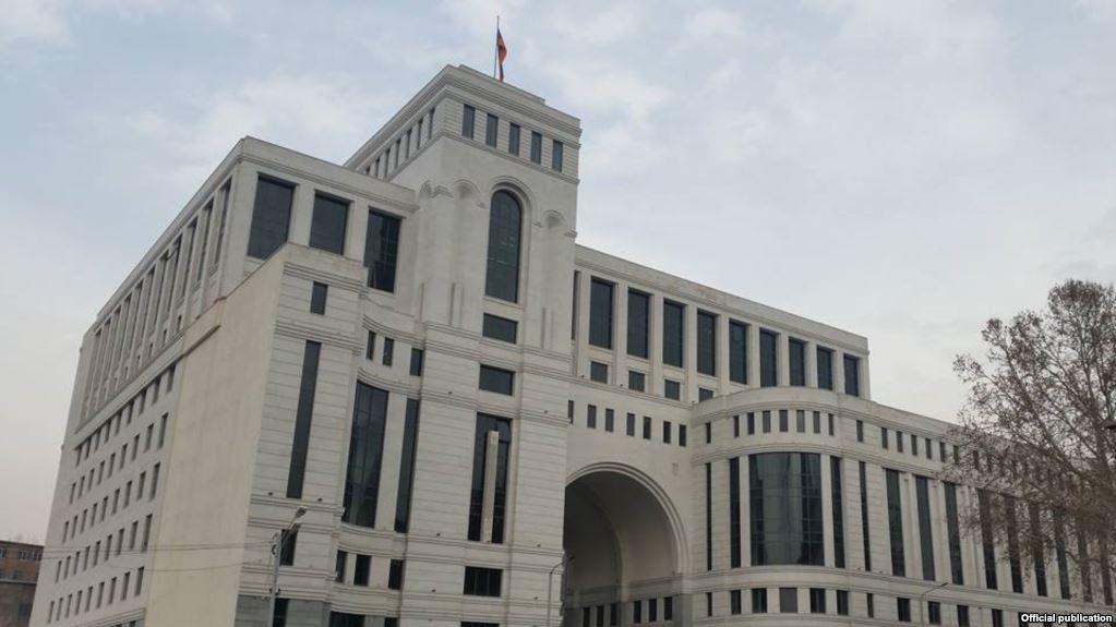Ժամանակավոր մարտական հենակետերի փաստացի տեղակայման կետերի հստակեցում է տեղի ունեցել ՀՀ և Ադրբեջանի ԶՈՒ միջև