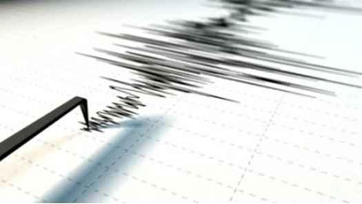 Տարածաշրջանում գրանցվել է 3 եւ 6.0 եւ ավելի մագնիտուդով 14 երկրաշարժ