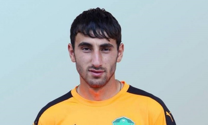 Երևանում հնչած կրակոցներից մահացածը ֆուտբոլիստ էր.մանրամասներ