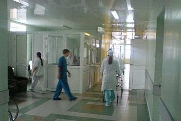 Հրազենային վիրավորում ստացած 24- ամյա զինծառայողը մահացավ. ՔԿ