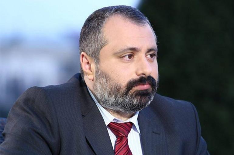 Եթե  մնանք մեն-մենակ՝ լինելու է  կատաստրոֆա.Թուրք-ադրբեջանական զորավարժություններին սահմանին հնարավոր են սադրանքներ