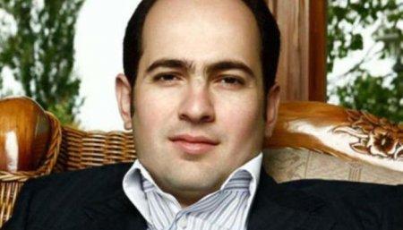 Սեդրակ Քոչարյանի ներկայացուցիչը հայտարարություն է տարածել