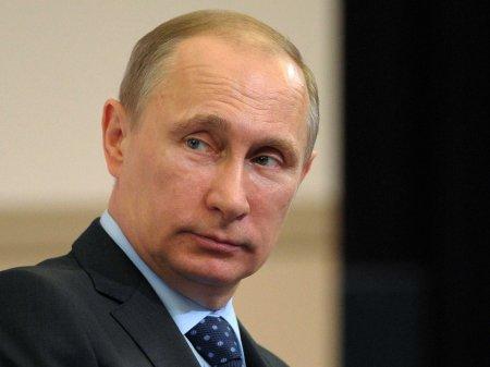 Պուտինն անձամբ է զբաղվում ԼՂ հակամարտության կարգավորմամբ. Մոսկվա-Բաքու-Երևան եռանկյունում կարող է խաղաղության «ճանապարհային քարտեզ» հայտնվել
