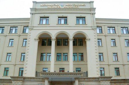 Ադրբեջանը պատրաստ է ոչ թե խաղաղության, այլ պատերազմի. եթե Հայաստանը խաղաղություն է ցանկանում, ապա...