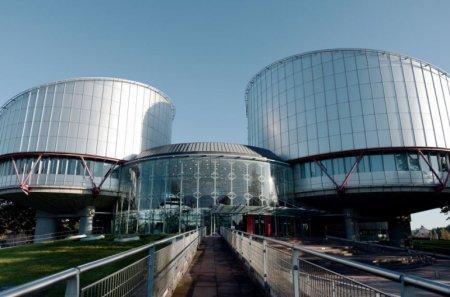 ՄԻԵԴ-ի վճիռները կատարելու համար ՀՀ-ն պարտավորվել է 8 գործով վճարել 81 100 եվրո