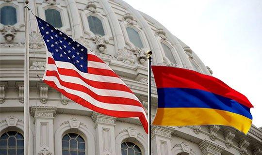 ԱՄՆ-ն պատրաստում է ՀՀ և Ադրբեջանի ԱԳ նախարարների հանդիպում. Բաքուն փորձում է խոչընդոտել.«Ժամանակ»