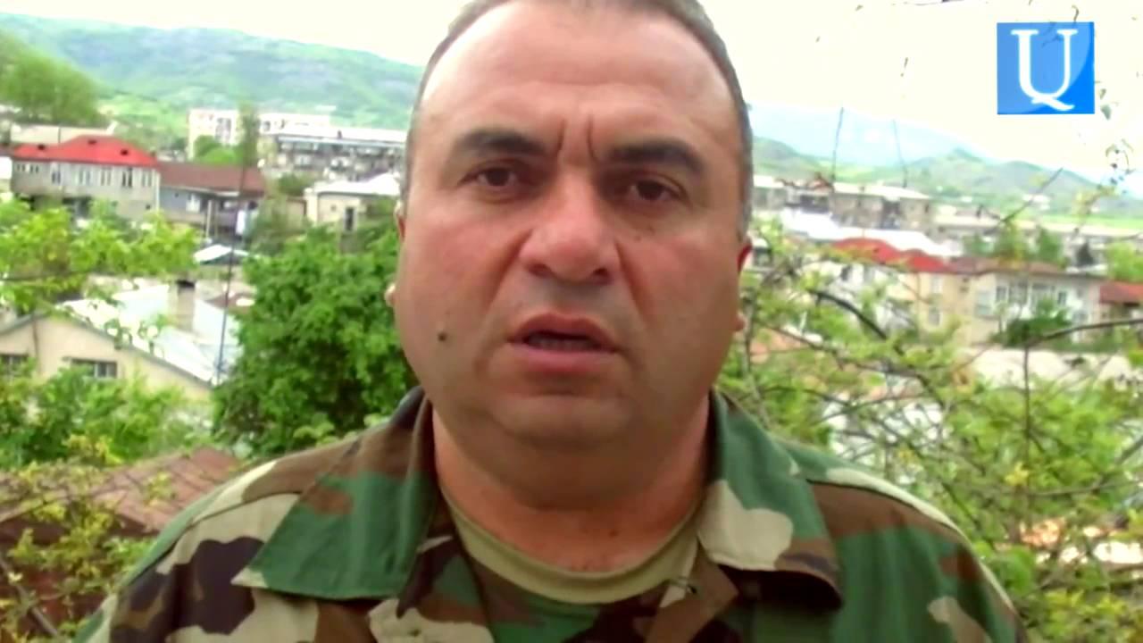 «Հավանաբար հարբած, քնած են եղել».Վահան Բադասյանը իր՝ վթարի  ենթարկվելու մասին
