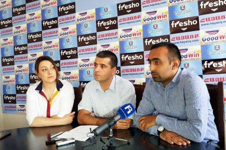 Հայաստանը ԵԱՏՄ-ում մենակ պարտավորություններ ունի, թե՞ նաև իրավունքներ. Տեսանյութ