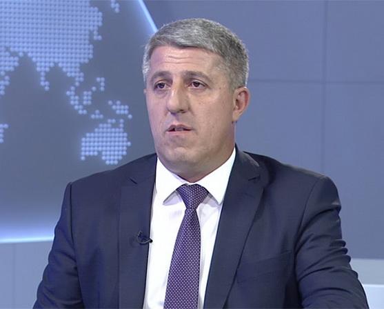 Ռուսաստան-Թուրքիա հարաբերություններում ամեն մի շշուկ պետք է ուշադրության արժանանա Հայաստանում