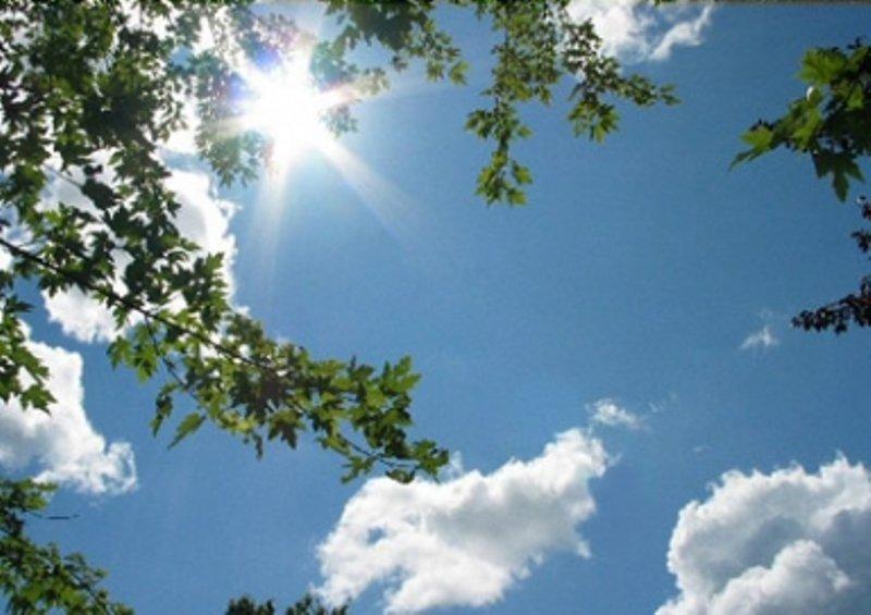 Առաջիկայում ջերմաստիճանը կբարձրանա 2-3 աստիճանով, սպասվում են տեղումներ